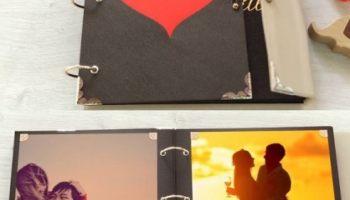 دانلود رایگان پروژه عاشقانه افترافکت -ولنتاین  Valentine Love